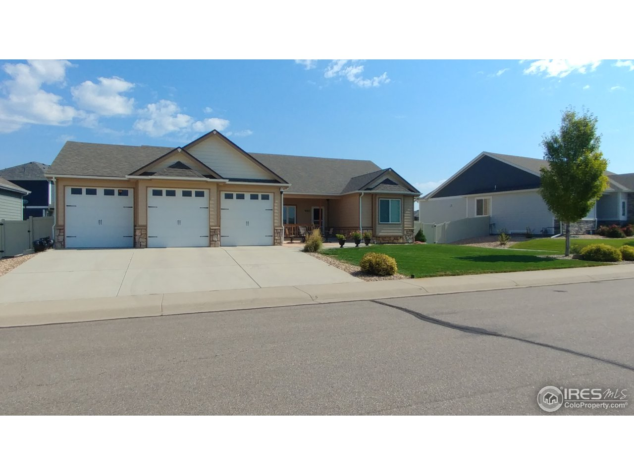 9027 19th St Rd, Greeley CO 80634