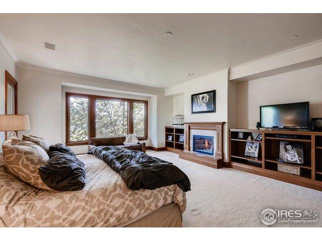 9440 Crystal Ln Longmont, CO 80503 - MLS #: 835045