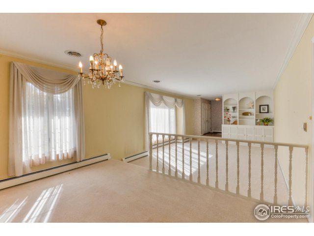 380 Nicklaus Ct Fort Collins, CO 80525 - MLS #: 835121