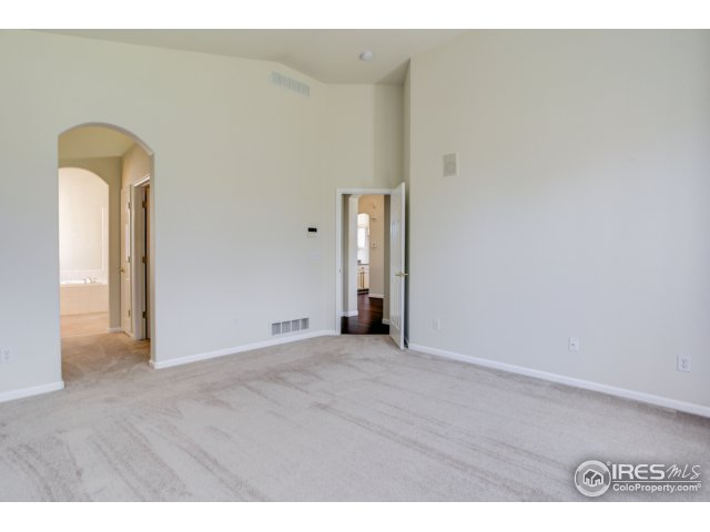 1805 Signature Cir Longmont, CO 80504 - MLS #: 835058