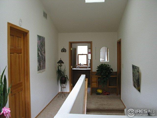 873 Cold Springs Rd Nederland, CO 80466 - MLS #: 835231