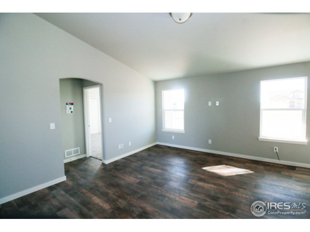 3307 Palermo Ave Evans, CO 80634 - MLS #: 820863
