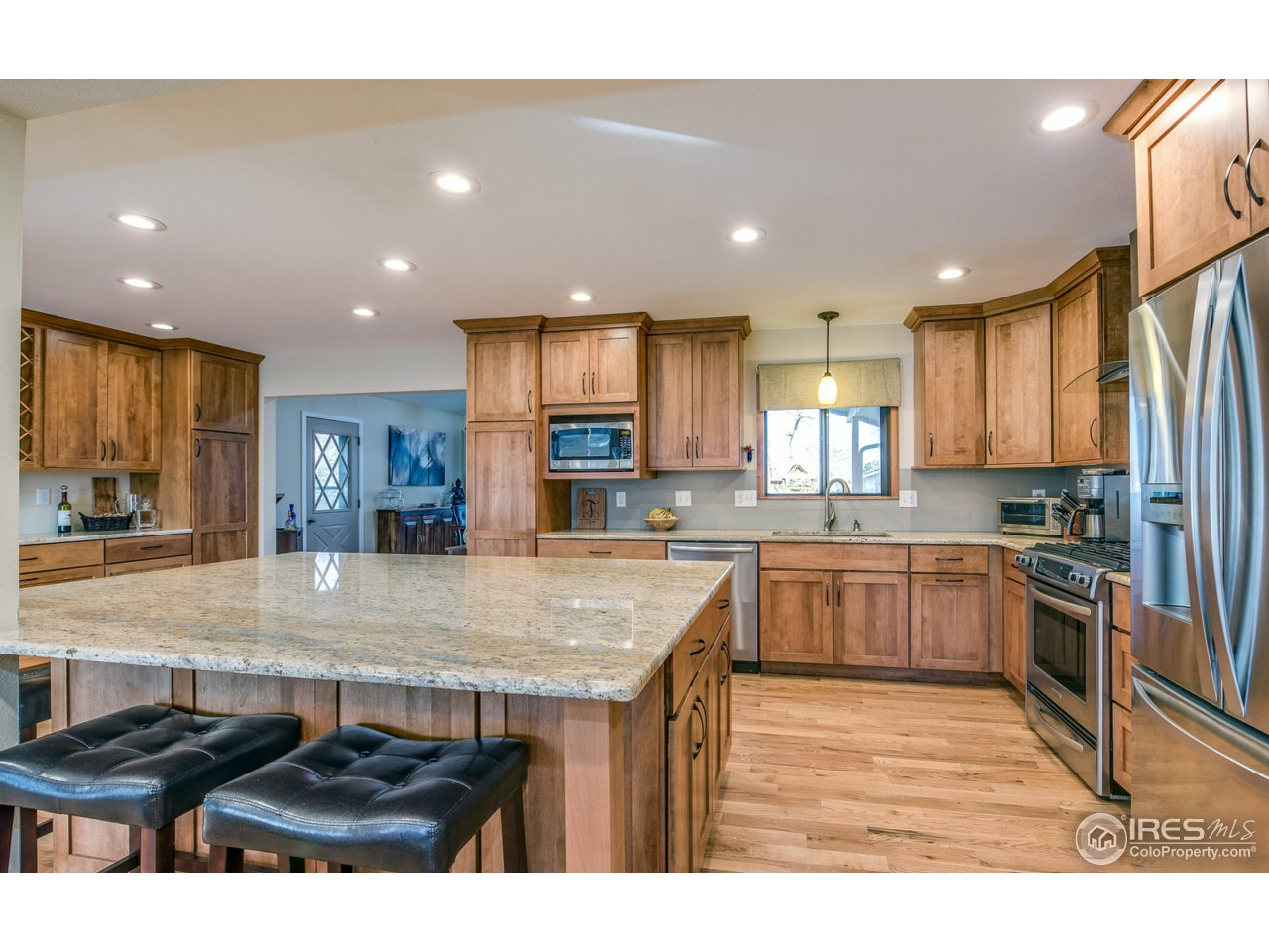 4820 Hogan Dr, Fort Collins CO 80525