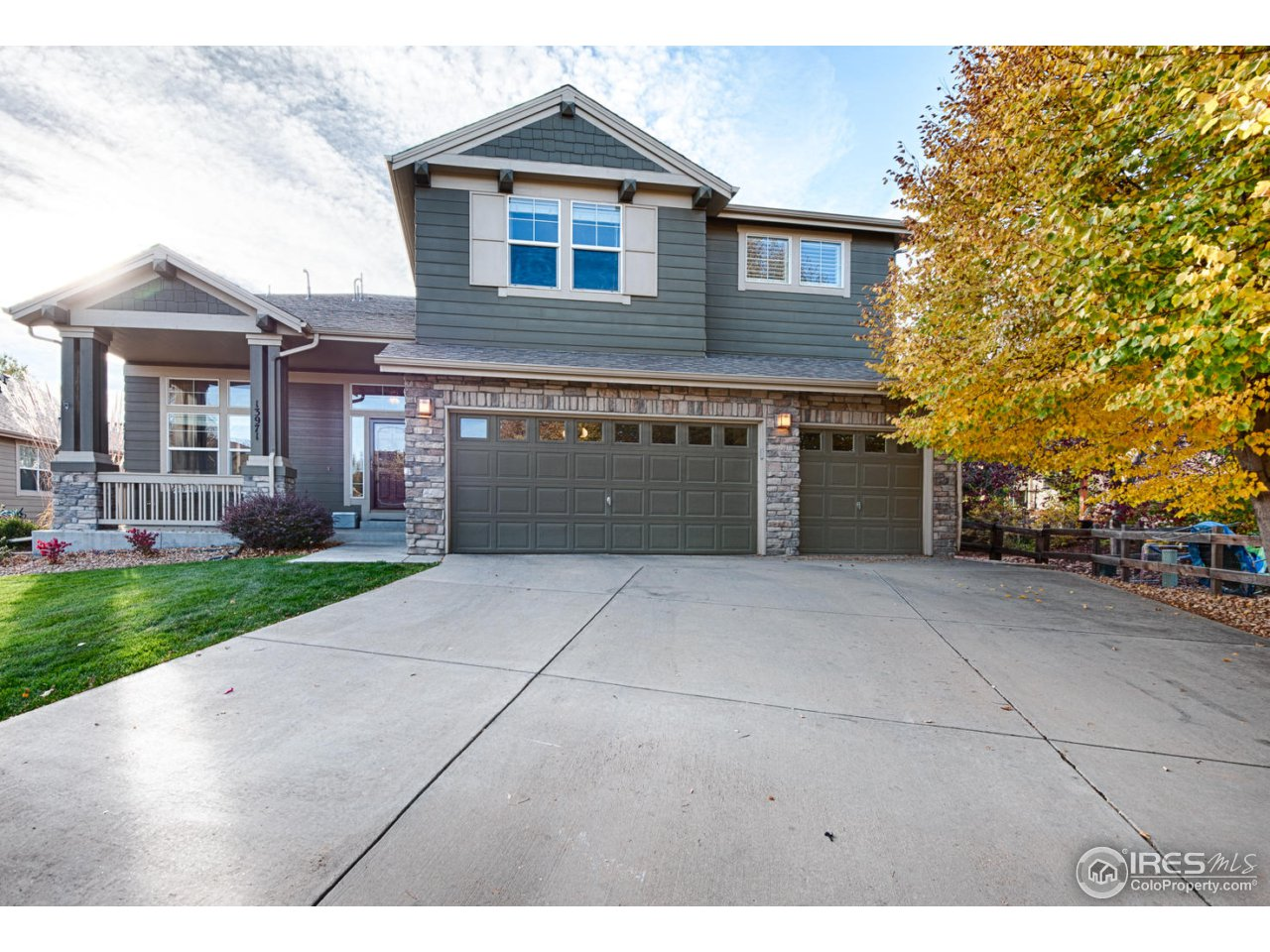 13971 Star Creek Dr, Broomfield CO 80023