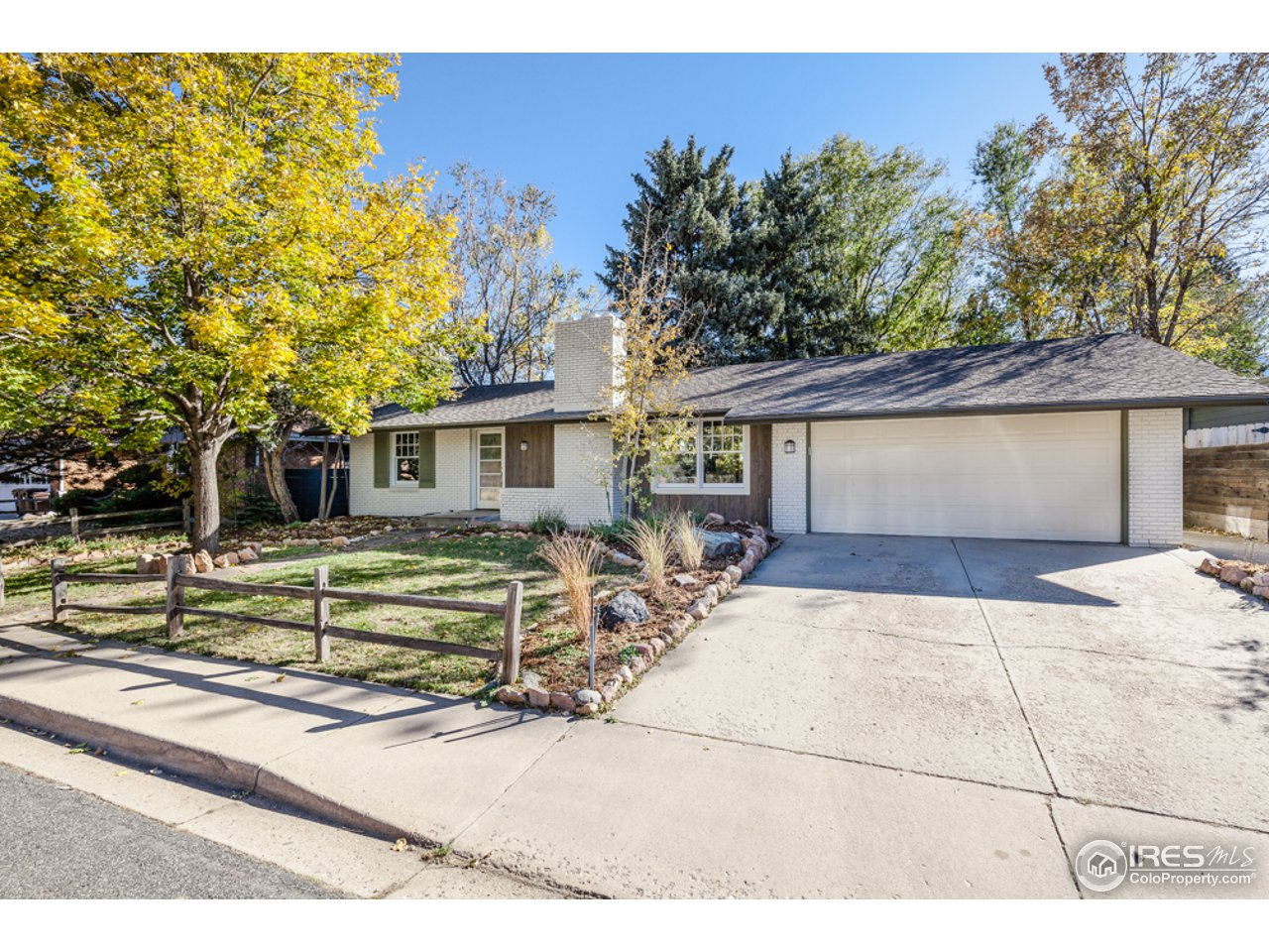 1920 Vista Dr, Boulder CO 80304