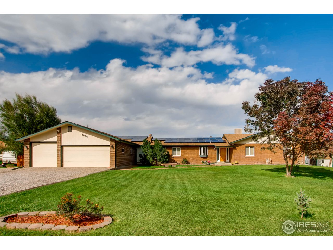 13061 W 75th Ave, Arvada CO 80005