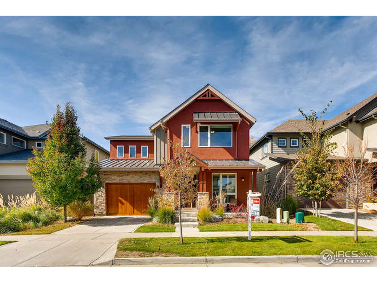 4161 Westcliffe Ct, Boulder CO 80301