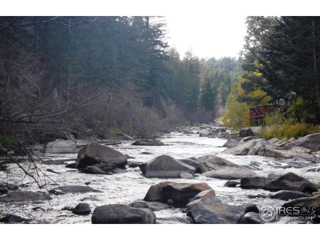 82%20Rocky River%20Rd%20