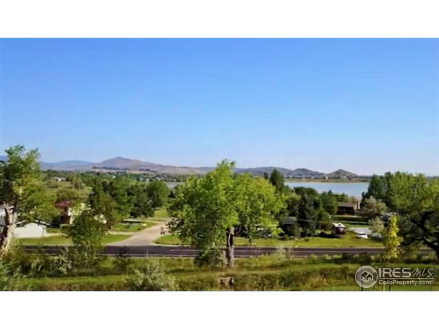 5141 Single Tree Dr Loveland, CO 80537 - MLS #: 835222
