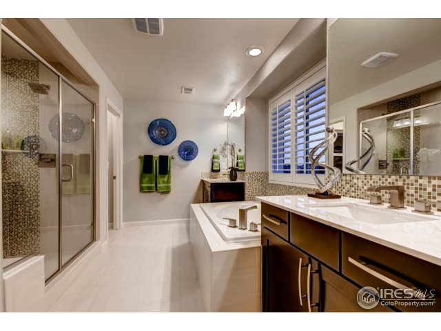 11796 E Ouray Ct Commerce City, CO 80022 - MLS #: 835282