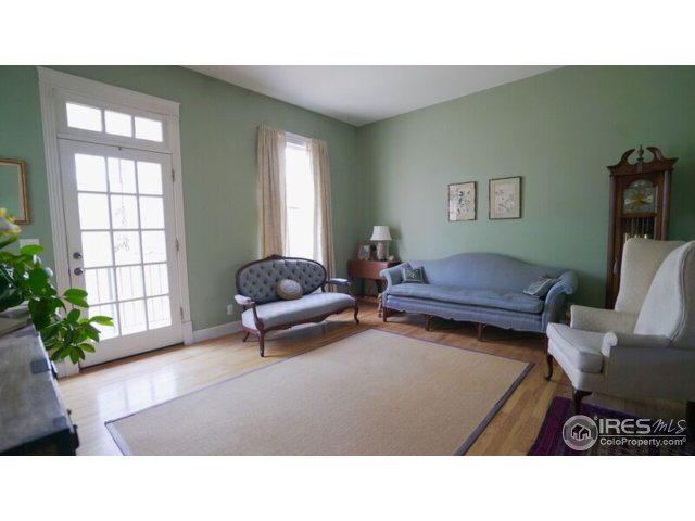 857 Neon Forest Cir Longmont, CO 80504 - MLS #: 814179