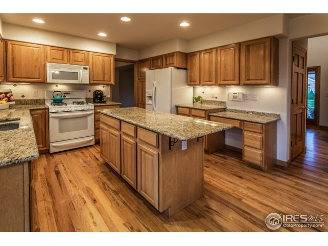 3147 Twin Wash Sq Fort Collins, CO 80528 - MLS #: 835352