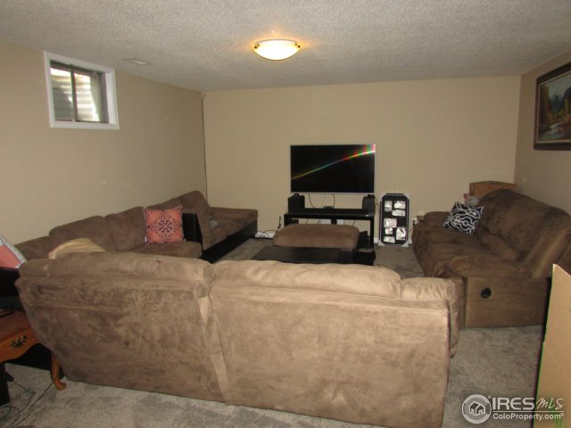 2021 40th Ave Greeley, CO 80634 - MLS #: 835325