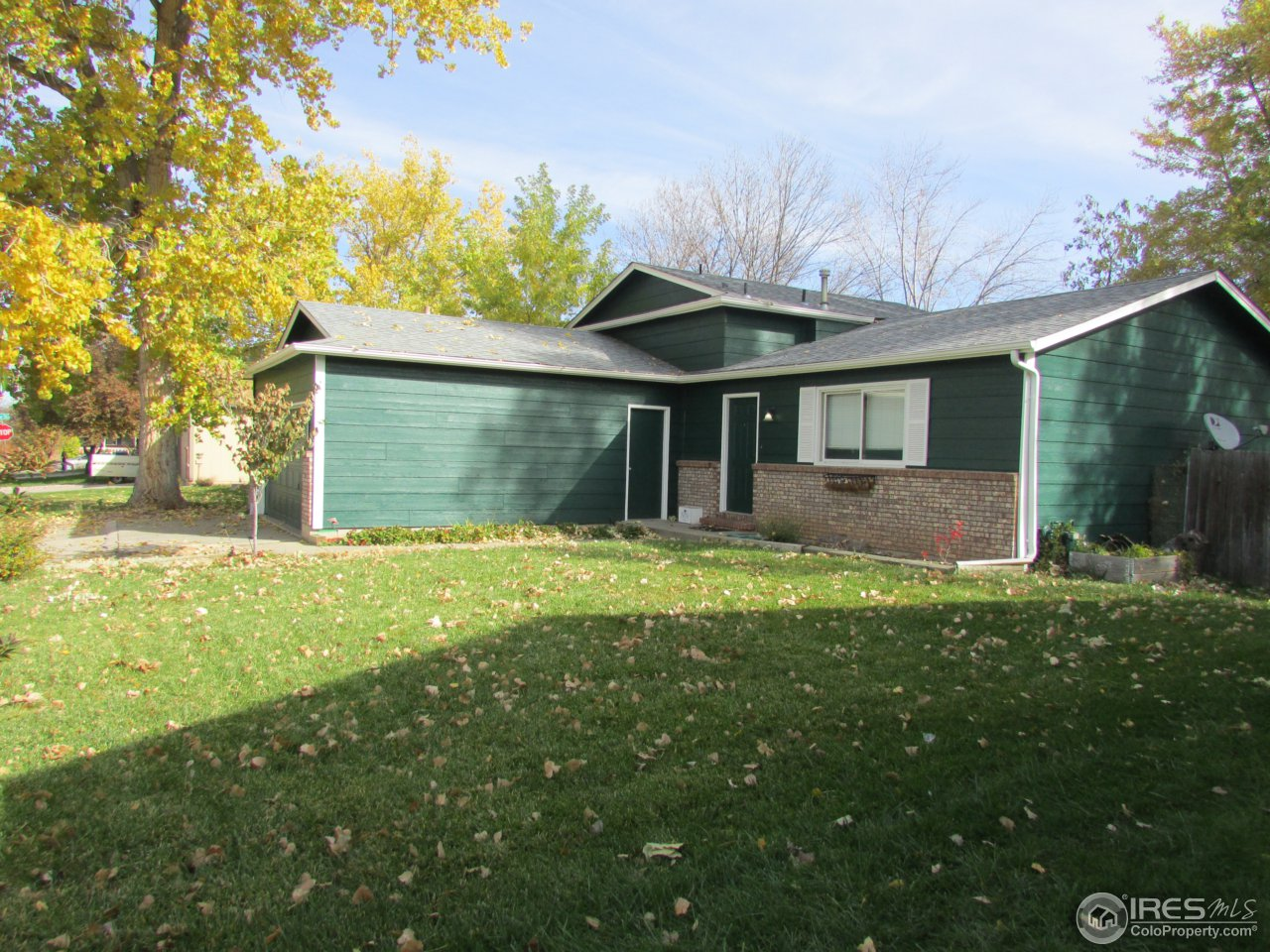 3112 Boone St, Fort Collins CO 80526