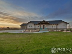 : 5625, County Road 19, Fort Lupton