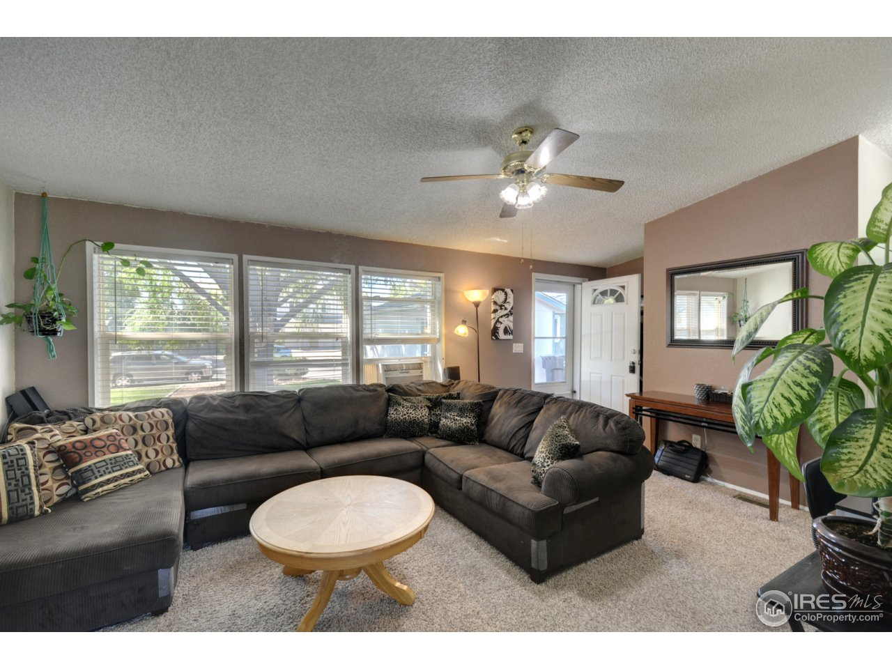 3435 35th St, Greeley CO 80634