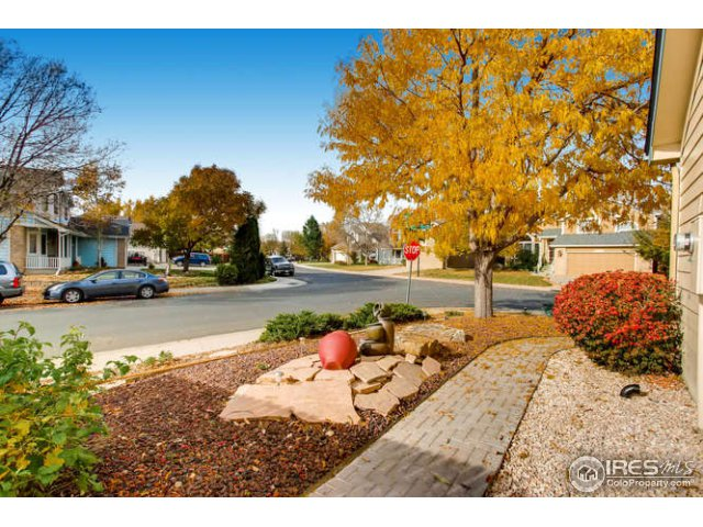 4448 Stoney Creek Dr Fort Collins, CO 80525 - MLS #: 835349