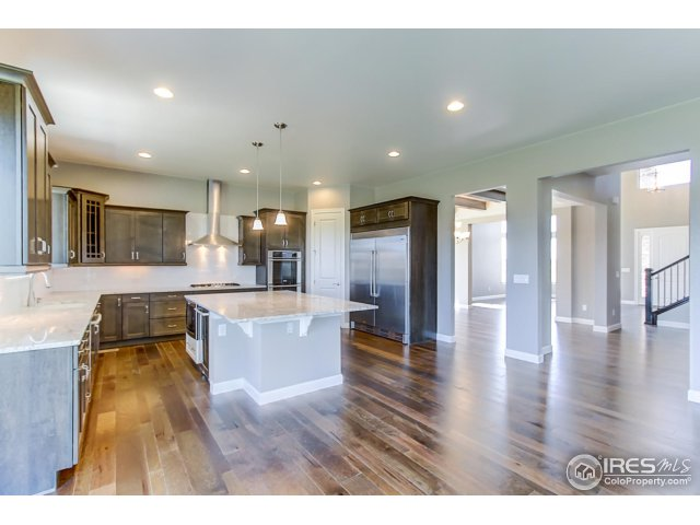 5774%20Riverbluff%20Dr%20