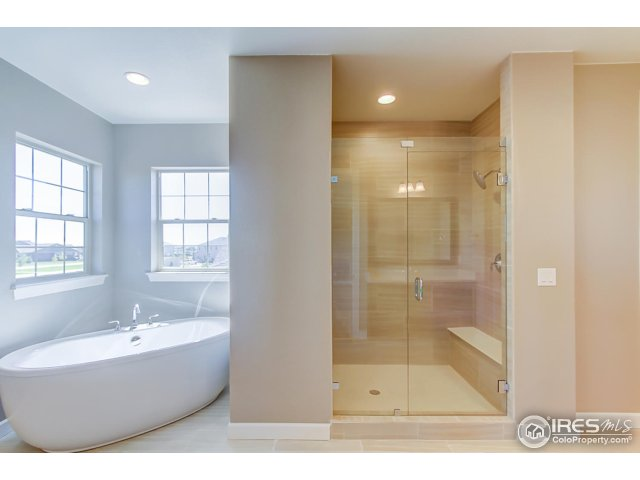 5774 Riverbluff Dr Timnath, CO 80547 - MLS #: 835506
