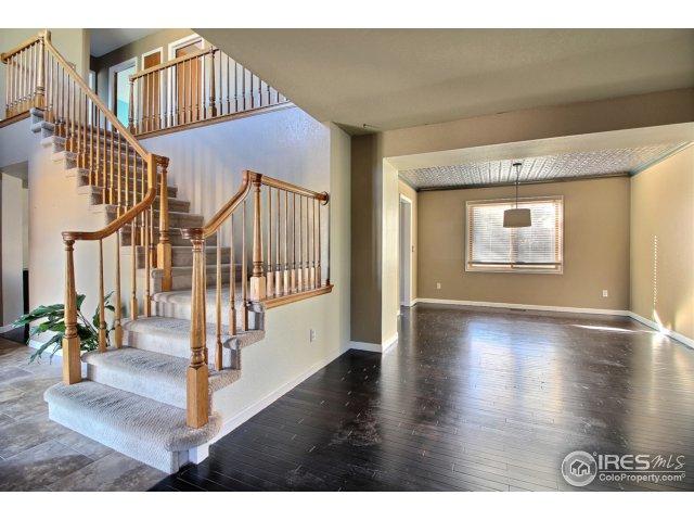 6237 Buchanan St Fort Collins, CO 80525 - MLS #: 835697