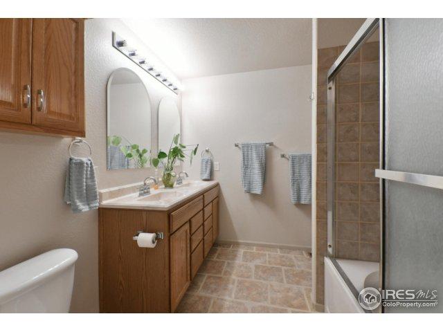 5238 Cornerstone Dr Fort Collins, CO 80528 - MLS #: 835672