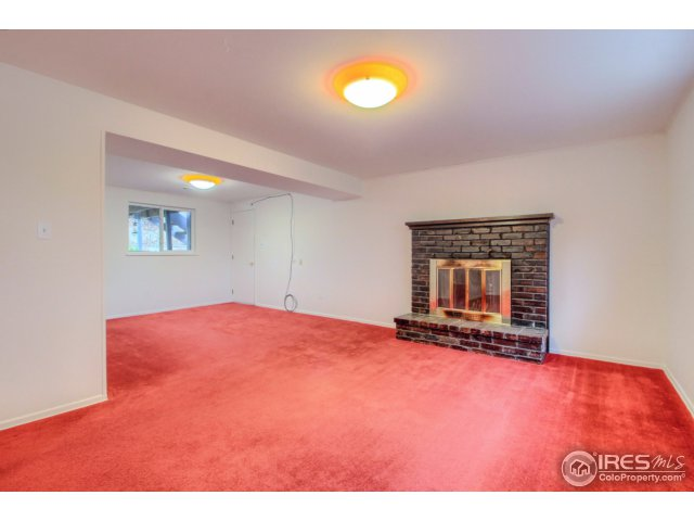 4042 W Quinn Pl Denver, CO 80236 - MLS #: 829005