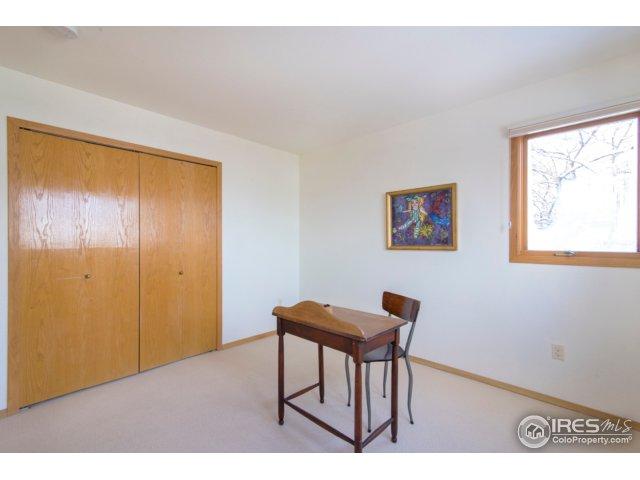 2502 Vine Pl Boulder, CO 80304 - MLS #: 835619