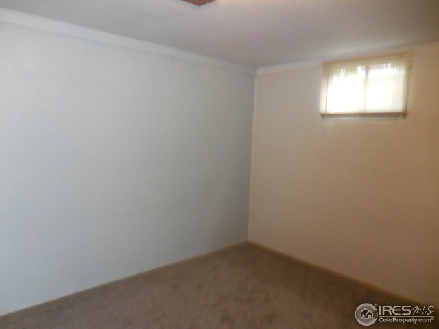 804 39th Ave Greeley, CO 80634 - MLS #: 835842