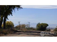 , County Road 48, La Salle