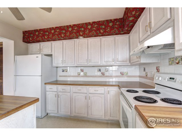 33847 Siasconset Rd Windsor, CO 80550 - MLS #: 835858