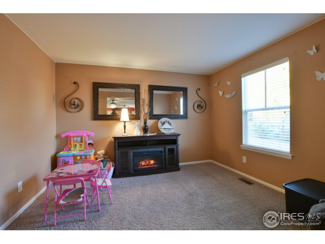 948 Willow Dr Lochbuie, CO 80603 - MLS #: 835866