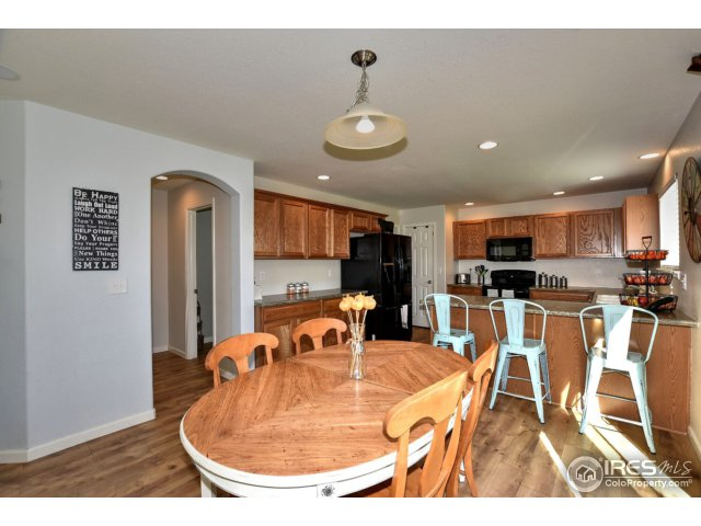 5414 Brookline Dr Timnath, CO 80547 - MLS #: 835891