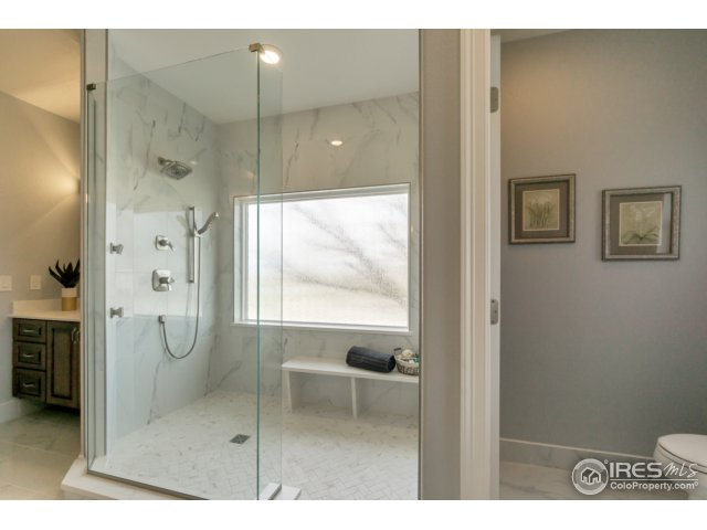 4785 County Road 24 3/4 Longmont, CO 80504 - MLS #: 836007