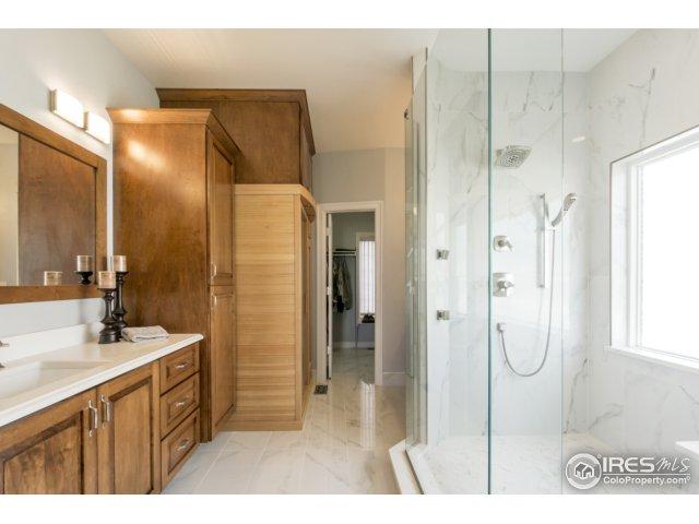 4785 County Road 24 3/4 Longmont, CO 80504 - MLS #: 836007