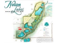 8028, Nelson Lakes, Frederick