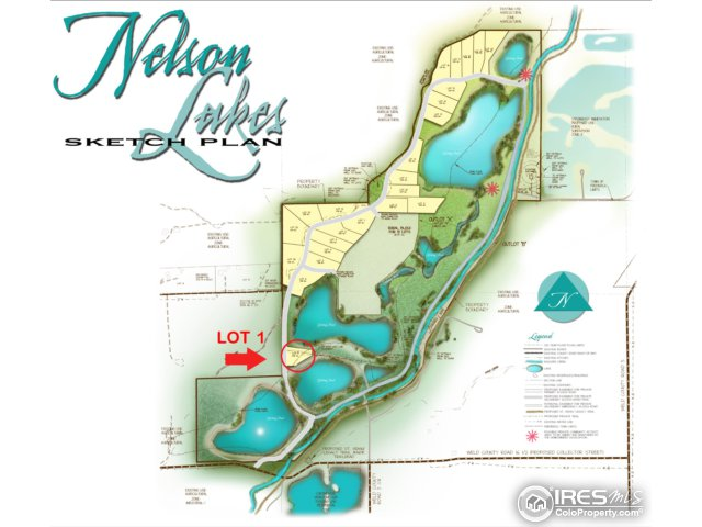 8028%20Nelson Lakes%20Dr%20