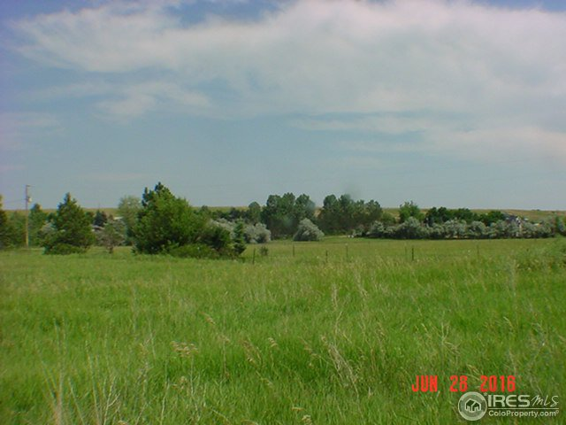 9251 Tollgate Dr Longmont, CO 80503 - MLS #: 836039