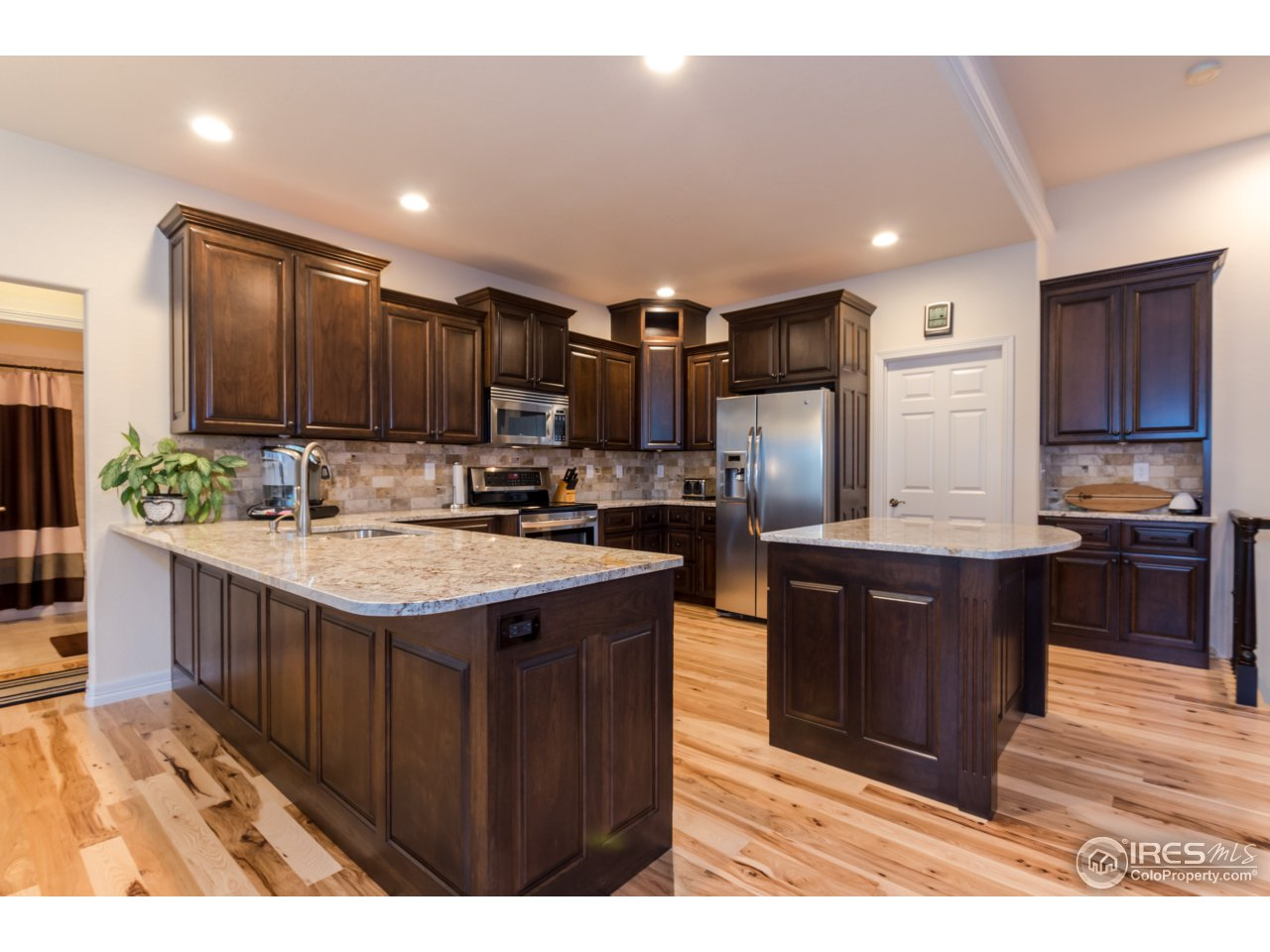Property Photo For 6692 Sage Ave, Firestone, CO 80504, MLS # 836093