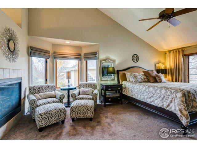 3310 Shallow Pond Dr Fort Collins, CO 80528 - MLS #: 836135