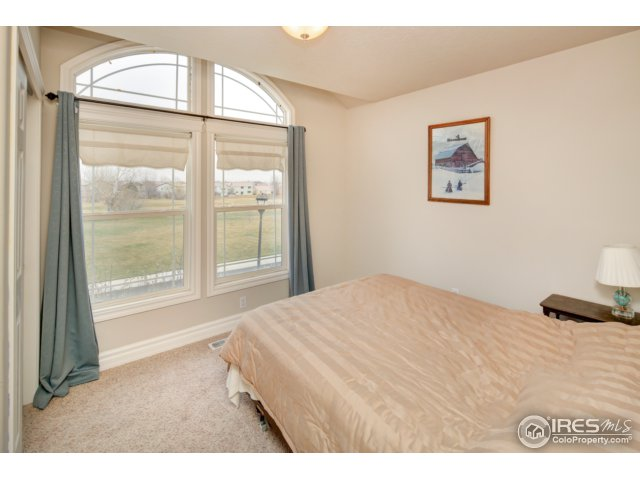1109 Elgin Ct Fort Collins, CO 80524 - MLS #: 836116