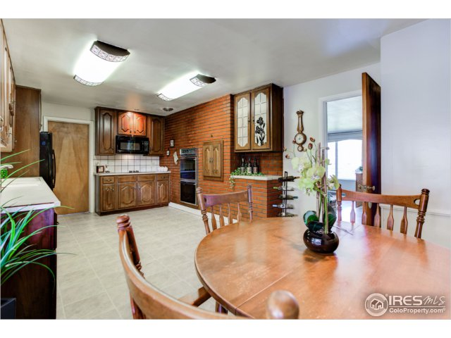 1695 Quay St Lakewood, CO 80214 - MLS #: 836194