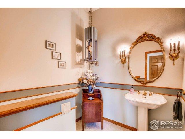 1532 E 57th St Loveland, CO 80538 - MLS #: 836322