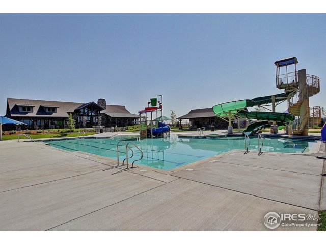 6124 Story Rd Timnath, CO 80547 - MLS #: 836215