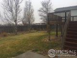 2930 HAWK DR, EVANS, CO 80620  Photo
