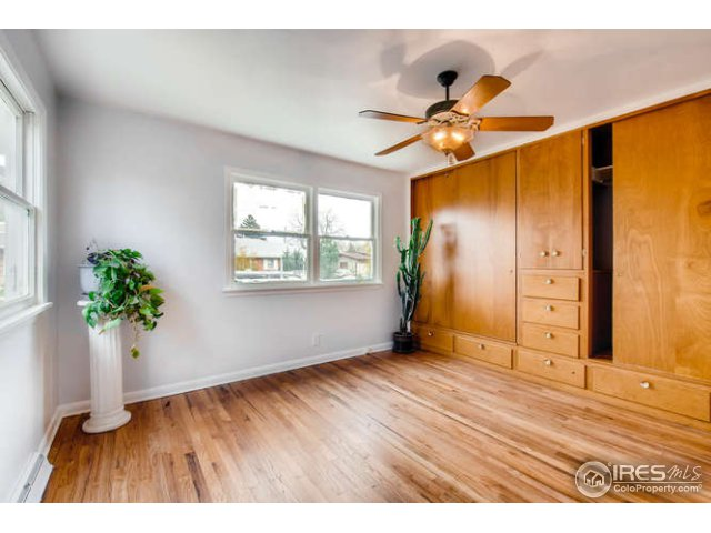 1333 Lincoln St Longmont, CO 80501 - MLS #: 836008