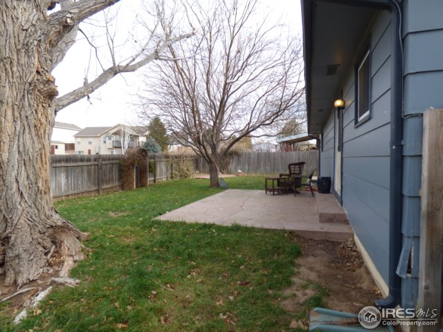 5815 W 17th St Greeley, CO 80634 - MLS #: 836396
