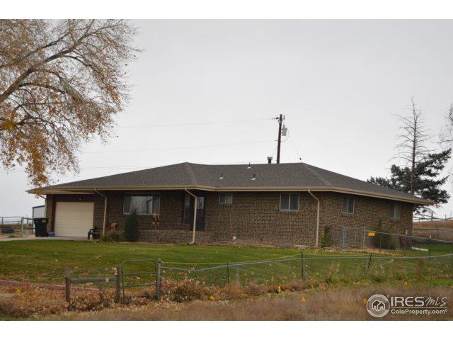 6015 W 4th St Greeley, CO 80634 - MLS #: 836630