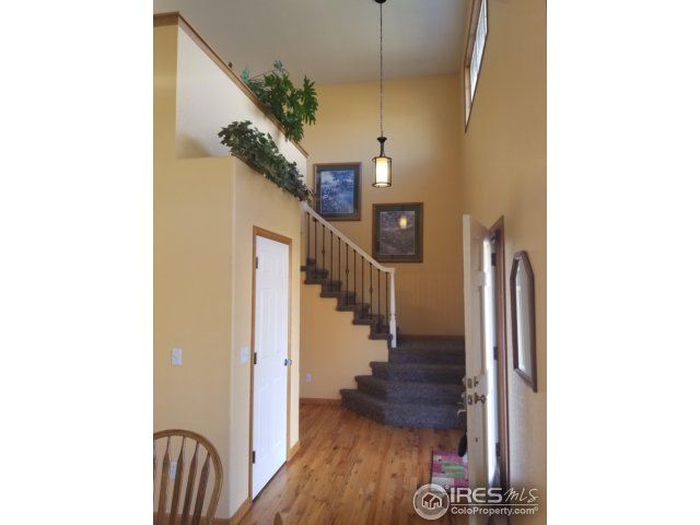 2213 Smallwood Dr Fort Collins, CO 80528 - MLS #: 836130