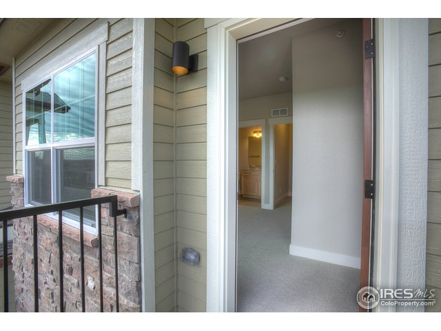 4863 Northern Lights Dr Unit E Fort Collins, CO 80528 - MLS #: 836315