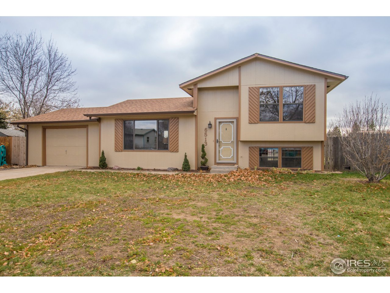 6513 Solar Ct, Fort Collins CO 80525